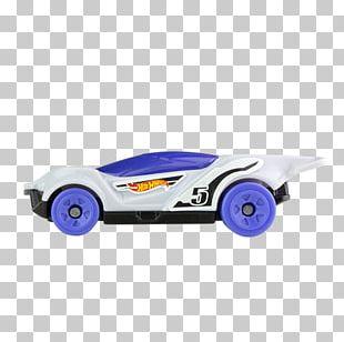 Radio-controlled Car Motor Vehicle Automotive Design Model Car PNG