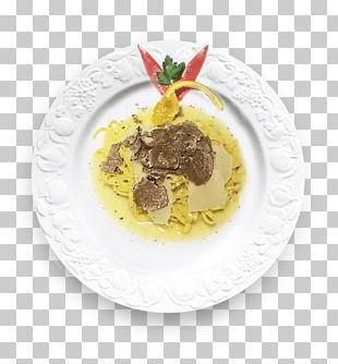 Vegetarian Cuisine Tableware Recipe Dish Food PNG