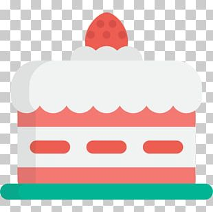 Bakery Computer Icons Birthday Cake Frosting & Icing PNG