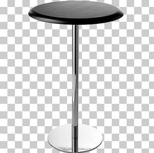 Bedside Tables Gubi Furniture Chair PNG
