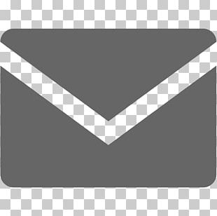 Email Box Internet Message Electronic Mailing List PNG