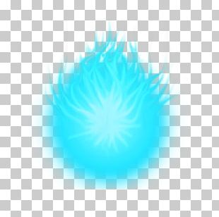 Energy Ball Special Effects Light PNG