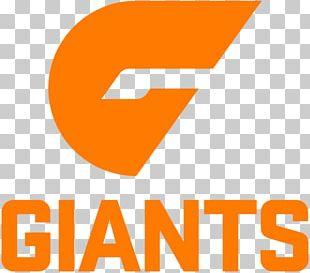 Greater Western Sydney Giants Australian Football League Gold Coast Football Club PNG