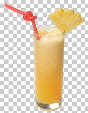 Ice Cream Soft Drink Harvey Wallbanger Bay Breeze Sea Breeze PNG