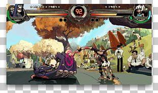 Skullgirls PlayStation 3 Minecraft Jetpack Joyride Drawing PNG