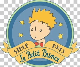 The Little Prince Le Petit Prince: 星の王子さま Character Fiction PNG