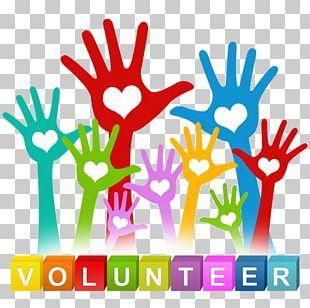 Volunteering Organization Volunteer Ottawa Benevoles Ottawa Community Food Bank PNG
