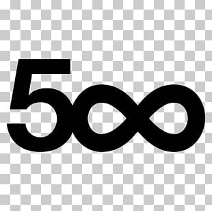 500px Computer Icons Logo Photography PNG