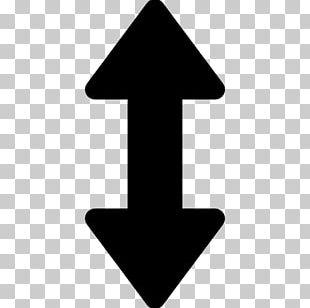 Arrow Computer Icons Emoji Encapsulated PostScript PNG