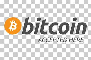 Bitcoin Cash Cryptocurrency Exchange Cryptocurrency Wallet Sticker PNG