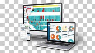 Computer Software Custom Software Embedded Software Software Development PNG