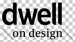 Dwell On Design American Institute Of Architects PNG