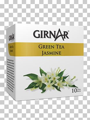 Earl Grey Tea Green Tea Darjeeling Tea Kahwah PNG