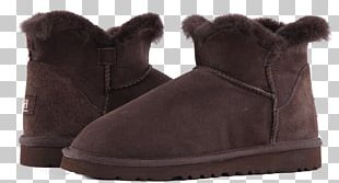 Snow Boot Snowshoe PNG