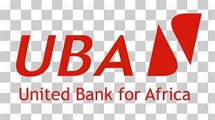 United Bank For Africa Financial Institution Financial Services PNG