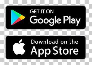 App Store Google Play Apple PNG