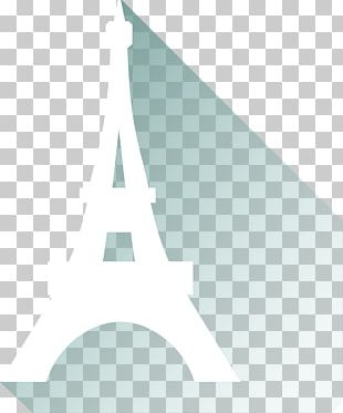 Eiffel Tower Tourist Attraction Architecture PNG