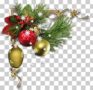 Christmas Ornament Espectrofotòmetre New Year Tree Toy PNG