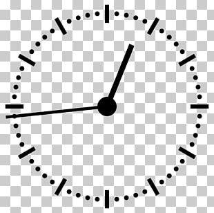 Clock Face 12-hour Clock Watch Wikipedia PNG