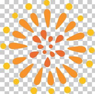 Emoji Pop! Flower App Fireworks PNG