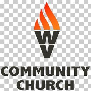 Mercer County Community College Bossier Parish Community College Elizabeth Logan University PNG
