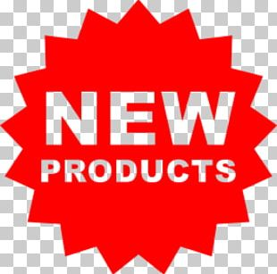 New Product Development Business Coupon Service PNG