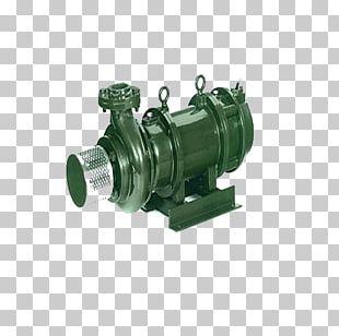 Submersible Pump Sewage Pumping Nagpur Water Well Pump PNG