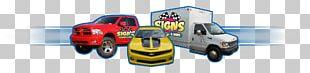 Car Motor Vehicle Automotive Design Brand PNG