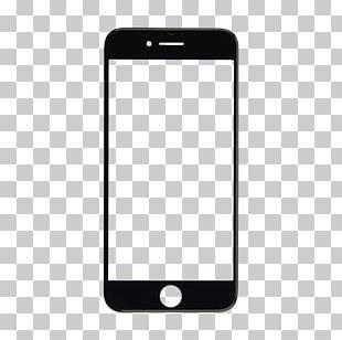 IPhone 8 IPhone 7 Plus IPhone 6 Plus IPhone 6S Apple PNG