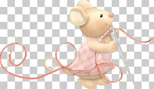 Knitting Sewing Animation Crochet PNG