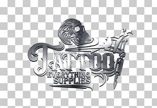 Tattoo Everything Supplies Tattoo Artist Tattoo Machine Body Piercing PNG