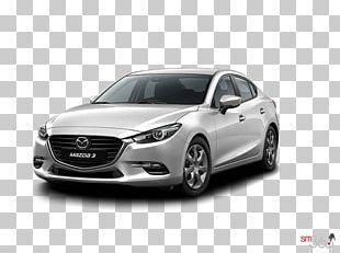 2017 Mazda3 2018 Mazda3 Car Brossard PNG