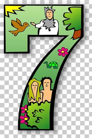Creation Myth God Genesis Creation Narrative Bible PNG