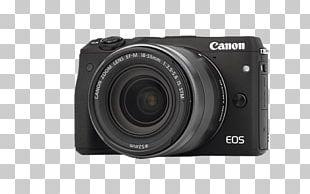 Digital SLR Camera Lens Mirrorless Interchangeable-lens Camera Single-lens Reflex Camera PNG