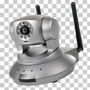 IP Camera Closed-circuit Television Video Cameras Pan–tilt–zoom Camera Bewakingscamera PNG