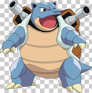 Pokémon GO Pokémon X And Y Blastoise Charizard PNG