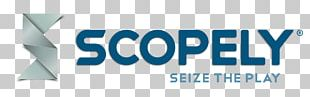 Scopely The Walking Dead: Road To Survival Video Game Developer Company Venture Capital PNG