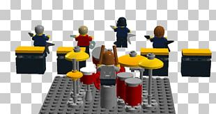 The Lego Group Lego Ideas Toy Block Lego Minifigure PNG