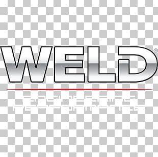 Weld Racing LLC. Welding Brand Ford Motor Company Fastener PNG