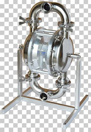 Diaphragm Pump Energy Plunger Pump Pressure PNG