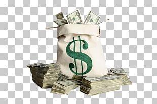 Money Bag Big Bag Show Banga & Remedy PNG