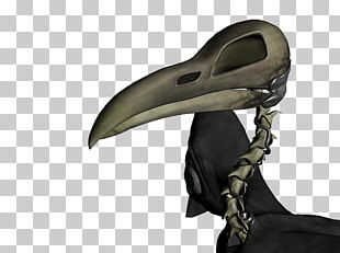 Neck PNG