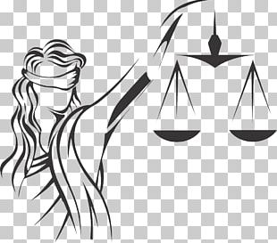 Positive Law Justice Themis Lawyer PNG