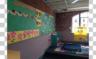 Recreation Room Interior Design Services Google Classroom PNG