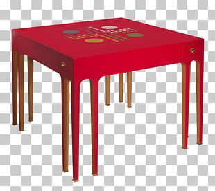 Table Game Chair Couch Interior Design Services PNG