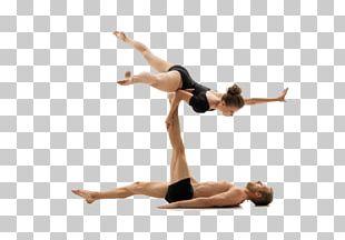 Acrobatics Photography Gymnastics Athlete Coach PNG