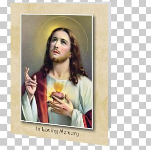 Act Of Consecration To The Sacred Heart Of Jesus Feast Of The Sacred Heart Immaculate Heart Of Mary PNG