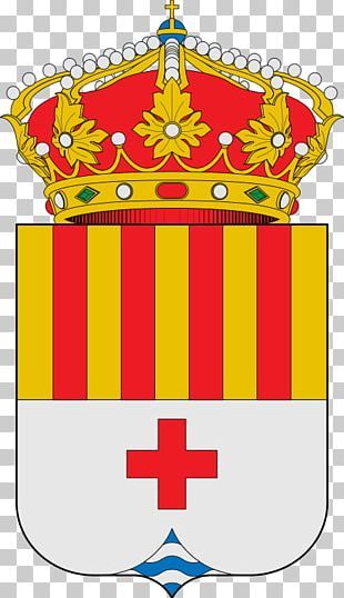 Coat Of Arms Of Spain Escutcheon Coat Of Arms Of Spain Escut D'Almoradí PNG