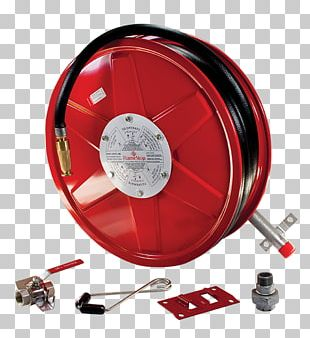 Fire Extinguishers Fire Safety Fire Hose Fire Blanket PNG