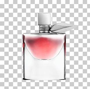 Lancome La Vie Est Belle L'Absolu De Parfum Spray 40ml Perfume Lancôme Lancome La Vie Est Belle Eau De Parfum Intense La Vie Est Belle LEau De Parfum Legere By Lancome EDP 75ml PNG